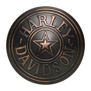 Harley davidson japan circle star buckle voltagebd Choice Image