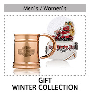 GIFT WINTER COLLECTION