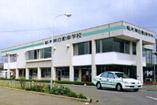 栃木県自動車学校