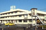 東部自動車学校