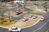 新潟中央自動車学校