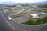 巻中央自動車学校