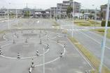 関西自動車学院