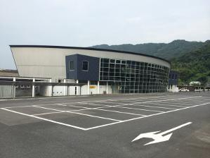 山口県周南自動車学校