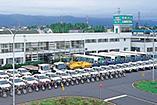 中央バス自動車学校